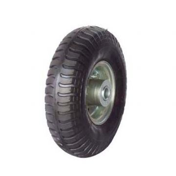 Steel Sack Truck Wheel